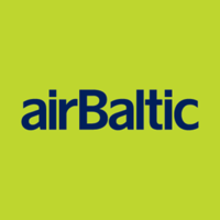 https://www.airbaltic.com/lv-LV/index