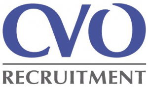 CVO Recruitment Latvia